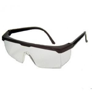 Óculos de Proteção Rio de Janeiro Jaguar Incolor f1aca25deb