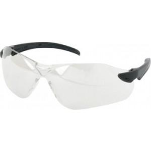 Óculos de Proteção Guepardo Incolor e018a7ea32