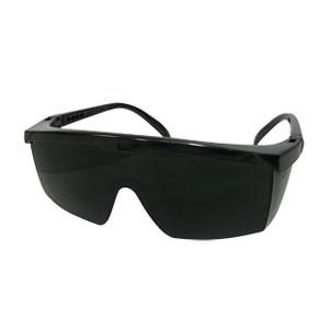 5b923b0412fc3 Óculos de Proteção Jaguar Tonalidade 5 Escuro