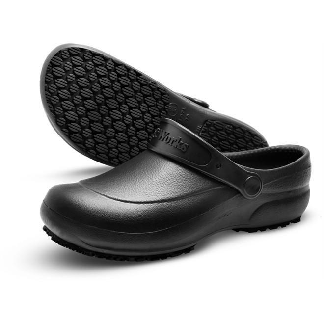 De sandalia azul da marca moleca - 5 3